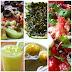 5 recetas originales con pepino para el verano
