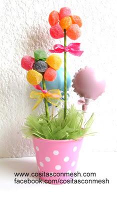 ramo-flores-gomitas