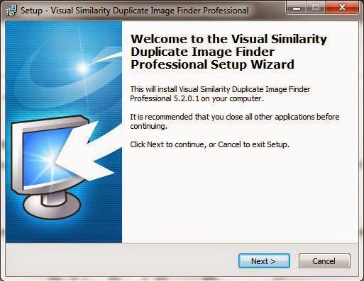 Java John Z's : Visual Similarity Duplicate Image Finder Review