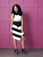 The Bold Type Series Aisha Dee Image 1 (1)