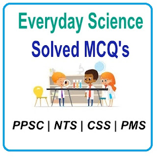 File:Basic to advance everyday science mcqs.svg