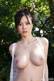 foto bugil aimi yoshikawa
