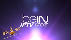 IPTV Sports M3u Online Playlist 14-05-2019