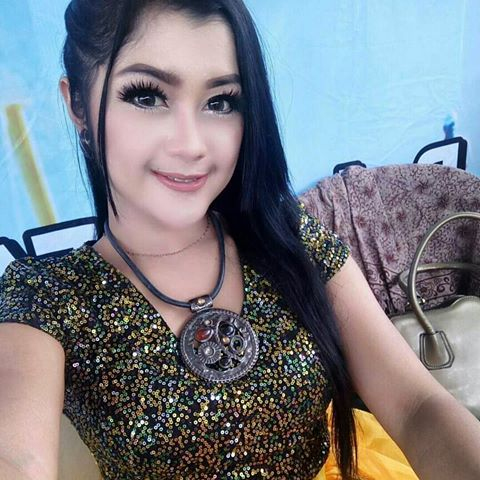 Download Lagu Vivi Artika - Sayang 3 - OM New Kendedes Mp3