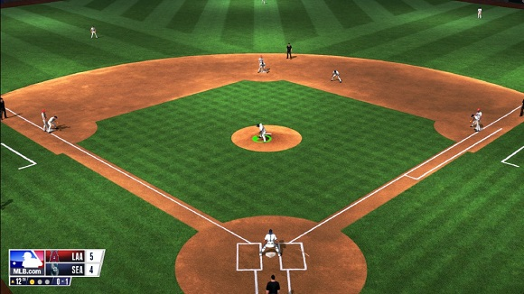 rbi-baseball-15-pc-screenshot-www.ovagames.com-4