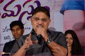 Srirastu Subhamastu Teaser Launch-thumbnail-2