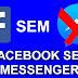 Facebook v112.0.0.0.8 APK MOD com Messenger Integrado