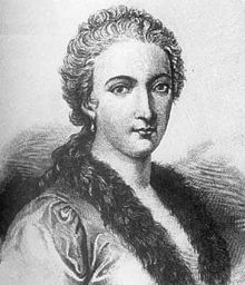 https://it.wikipedia.org/wiki/Maria_Gaetana_Agnesi