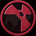 http://www.softwaresvilla.com/2016/02/the-foundry-nuke-10-studio-full-version.html