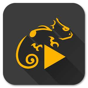 Stellio Music Player 4.964 + Unlocker Patched APK