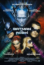 Batman and Robin - Watch Batman & Robin Online Free Putlocker