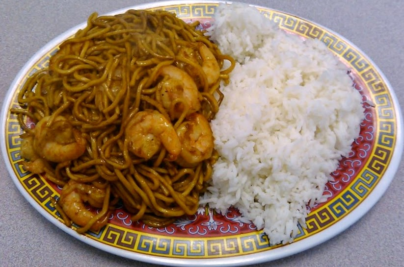 Diehls On The Road Double Dragon Chinese Restaurant East Greenbush New York