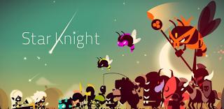 Star Knight v1.1.4 APK Gratis Terbaru