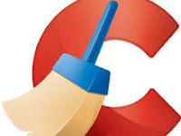 CCleaner 5.35.6210 2017 Free Download
