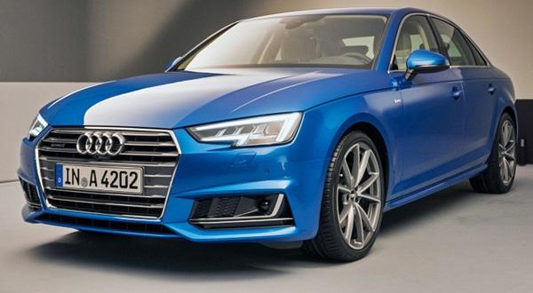 2017 audi a4 manual transmission review redesign release date car motor release. Black Bedroom Furniture Sets. Home Design Ideas