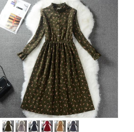 75 Percent Off Sale - Mint Green Casual Dress - Premier Shop For Sale