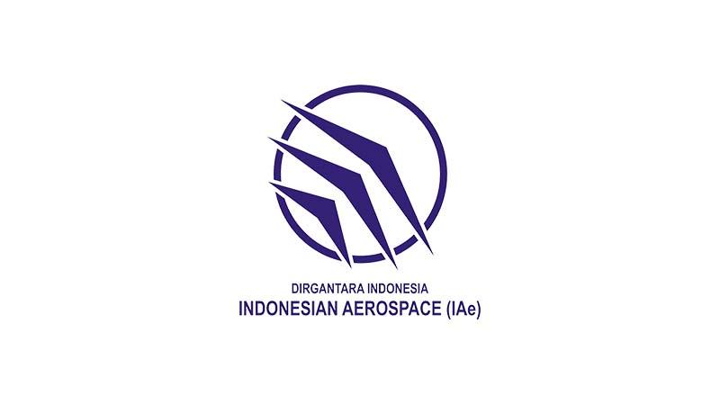 Lowongan Kerja BUMN PT Dirgantara Indonesia