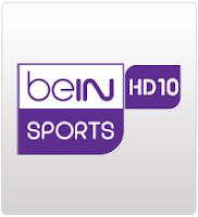 BEIN SPORTS 10HD