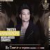 Twister, 'El Rey' de la champeta en los Latino Show Awards 2017