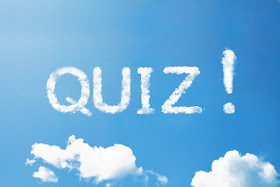 TET 2 MATE IMPORTANT QUIZ AND ANSWER FOR PART:1 BY OJAS NOKARI