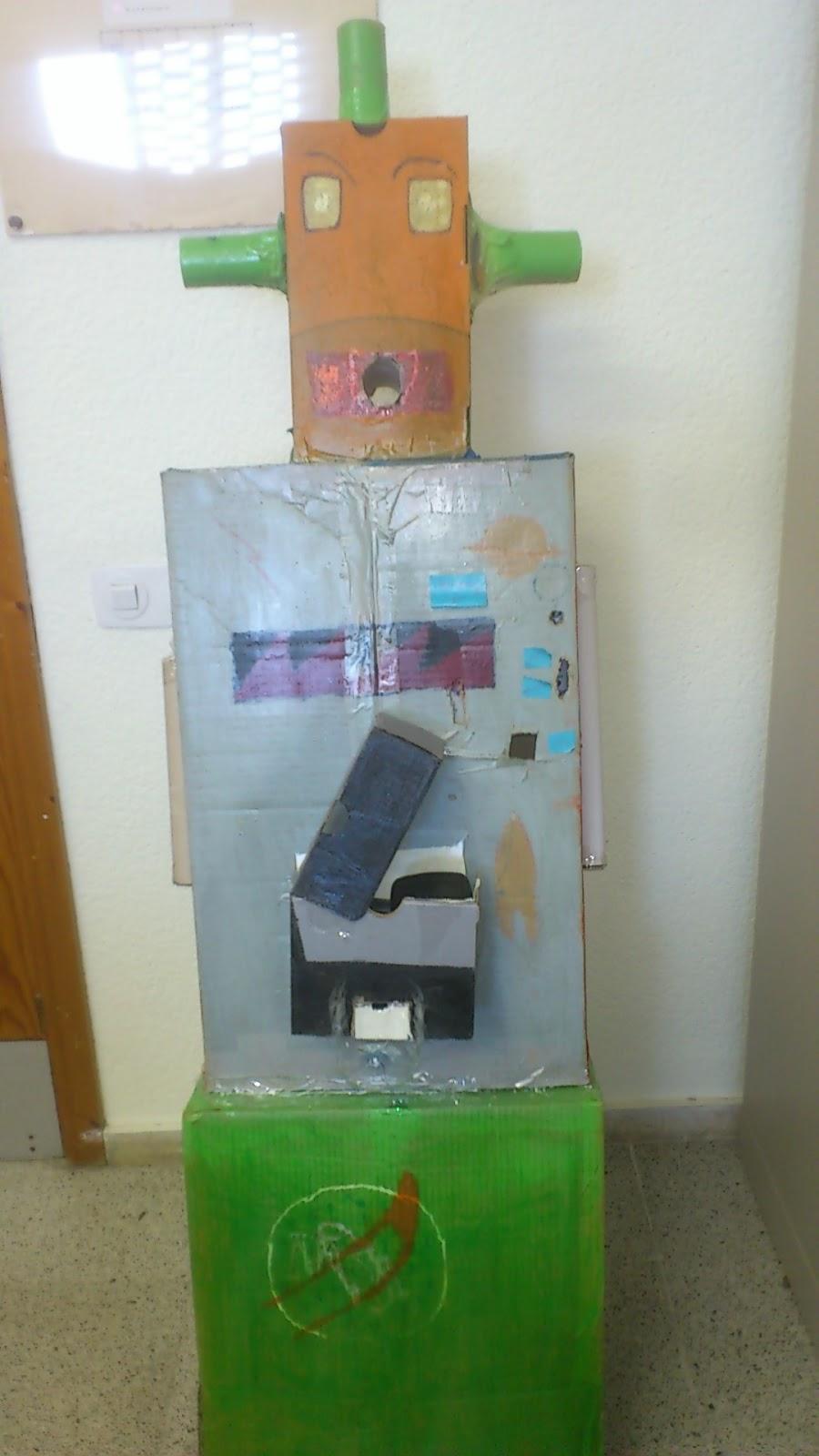 robot de cart n blog de lego education robotix. Black Bedroom Furniture Sets. Home Design Ideas