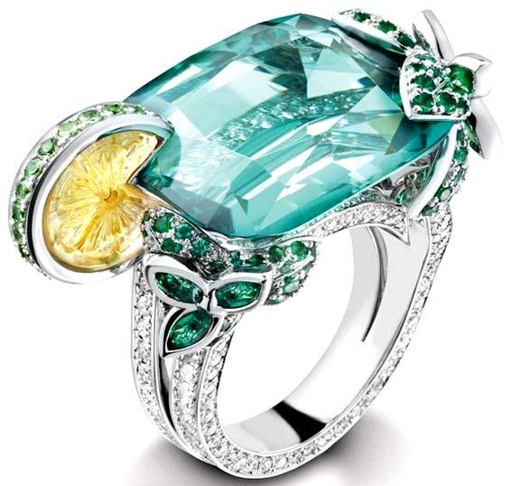 PIAGET,ارقى المجوهرات في العالم,افخم المجوهرات في العالم,تصاميم مجوهرات,تصاميم مجوهرات عالمية,تصاميم مجوهرات لازوردي,تصاميم مجوهرات كارتير,مجوهرات بتصاميم عالميه,تصميم مجوهرات عالميه,مجوهرات,مجوهرات عالميه,تصميمات مجوهرات,تصميمات مجوهرات عالمية,افخم تصاميم المجوهرات في العالم,افخم تصاميم مجوهرات العالم,أفخم المجوهرات,أفخم مجوهرات العالم,أفخم المصوغات الذهبيه العالميه,أفخم تصاميم المجوهرات الذهبيه,أفخم تصاميم المجوهرات الذهبيه في العالم,أفخم تصاميم المجوهرات الذهبيه العالميه,أجمل تصاميم المجوهرات الذهبيه,أجمل تصاميم المجوهرات الذهبيه في العالم,أجمل تصاميم المجوهرات الذهبيه العالميه,أفخم تصاميم المصوغات الذهبيه في العالم,أرقى تصاميم المجوهرات في العالم,أروع تصاميم المجوهرات في العالم,أفخم المجوهرات العالميه,أرقى المجوهرات العالميه,أروع المجوهرات العالميه,أجمل المجوهرات العالميه