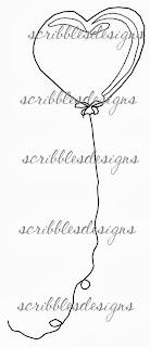 http://buyscribblesdesigns.blogspot.ca/2013/02/212-valentine-balloon-150.html