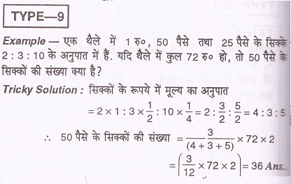 Online Solution, Maths Short Tricks, Educational, Mobile
