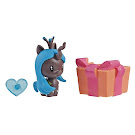 My Little Pony Blind Bags Wedding Bash Queen Chrysalis Pony Cutie Mark Crew Figure