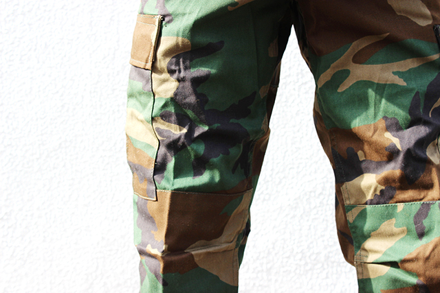 rothco military ロスコ ミリタリー bdu