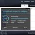 تحميل برنامج Xtreme Download Manager بديل برنامج الداونلود IDM