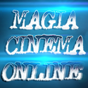 MAGIA CINEMA ONLINE - FILME ONLINE