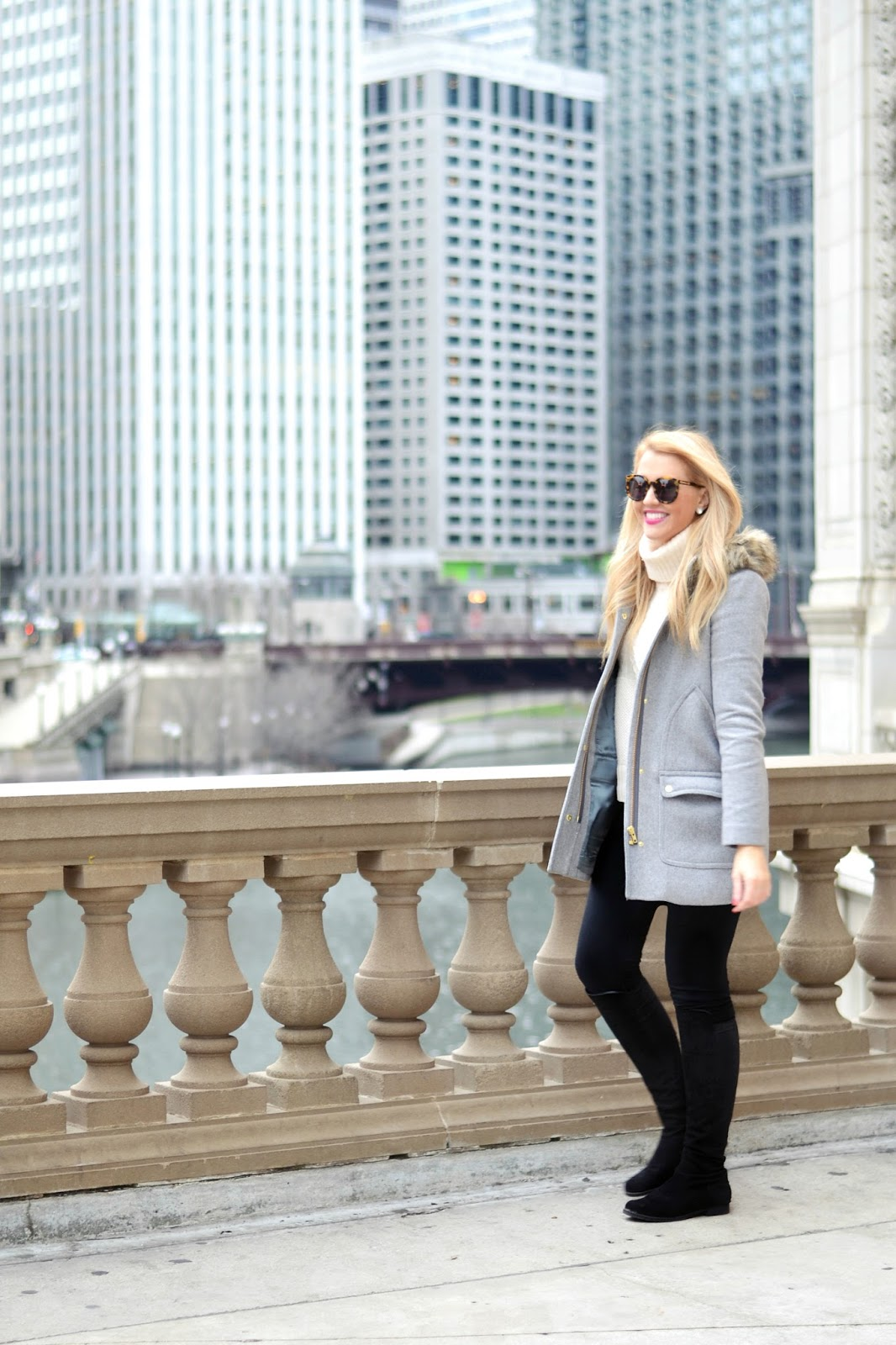 jcrew-factory-vail-parka-review-in-chicago