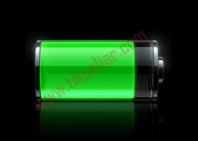 Penyebab Utama Baterai HP Android Cepat Habis atau Boros