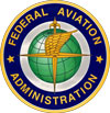 sUAS Airman Ceritification - Commercial Drone Pilot License - Studio 101 West Photography