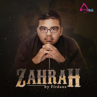 Firdaus - Zahrah MP3