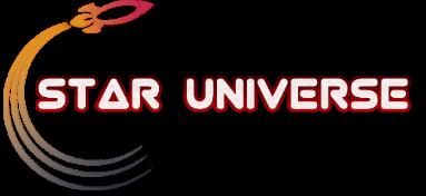 star-universe обзор