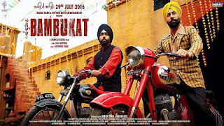 new punjabi movie bambukat free download