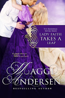 http://www.amazon.com/Lady-Faith-Takes-Leap-Baxendale-ebook/dp/B00XS5S4TS/ref=sr_1_7?s=digital-text&ie=UTF8&qid=1461047381&sr=1-7