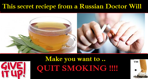 For-All-Smokers-A-Magic-Potion-From-A-Russian-Doctor-One-Cup-Of-This-And-You-Will-Never-Take-A-Cigarette-Again