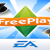 Download The Sims FreePlay v5.32.1 NA (MOD Dinheiro / Sem Propaganda)