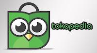https://www.tokopedia.com/yesiherbal14