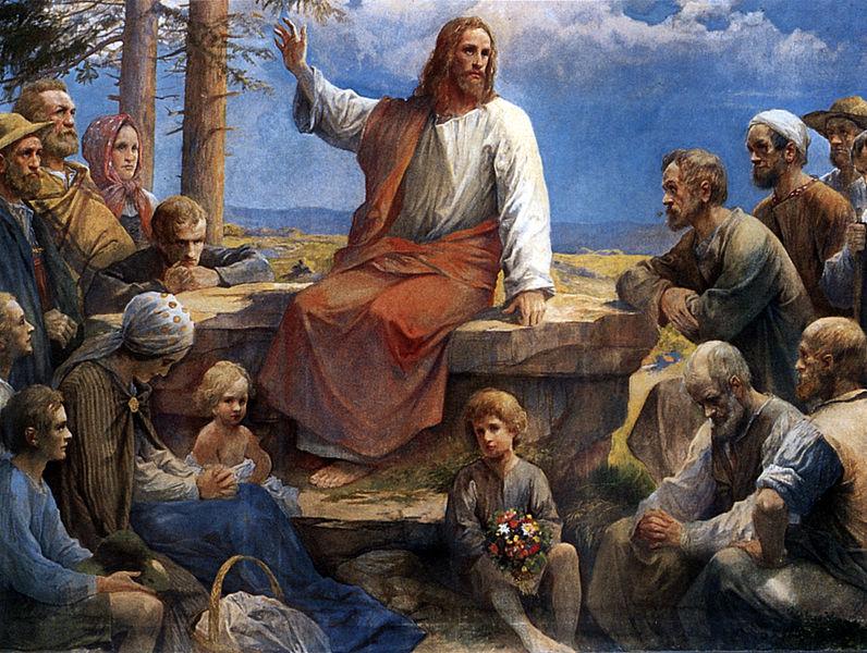 Resultado de imagem para Lucas 17,7-10