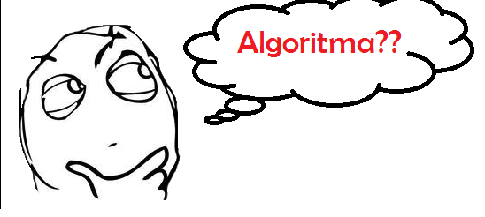 Apa itu Algoritma Pemrograman?