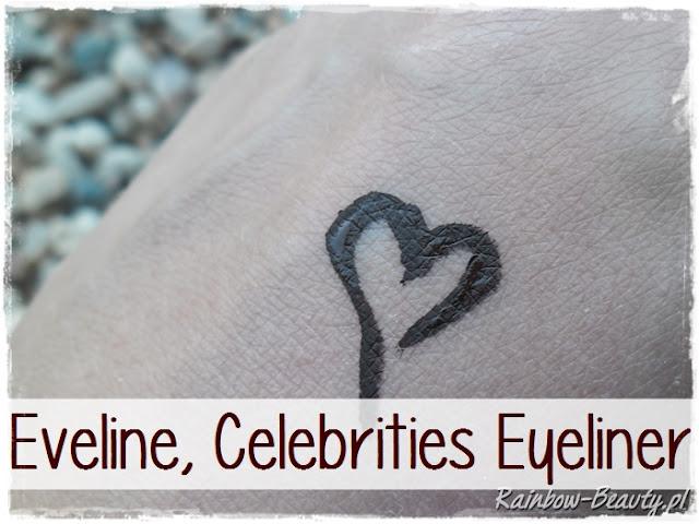celebrities-eyeliner-opinie-gdzie-kupic-recenzja-jak-wyglada
