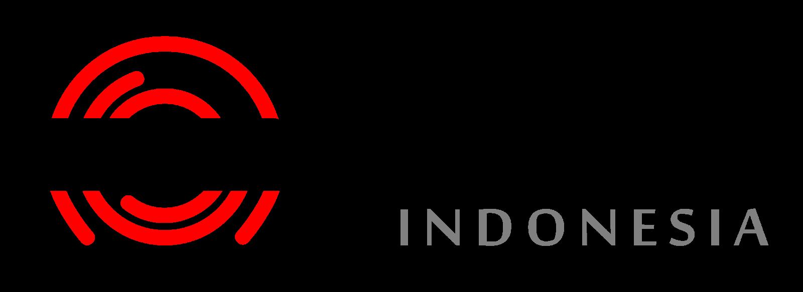 Lowongan Staff Marketing Online Customer Support Di Cv Technopartner Indonesia Yogyakarta Gaji Tetap Insentif Portal Info Lowongan Kerja Di Yogyakarta Terbaru 2020