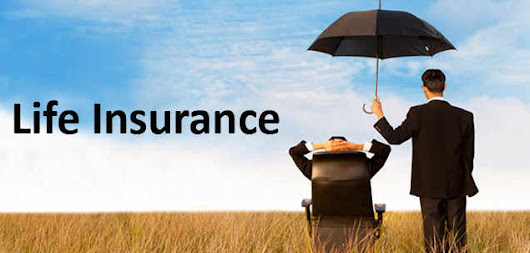 Tennessee Life Insurance Great Advice
