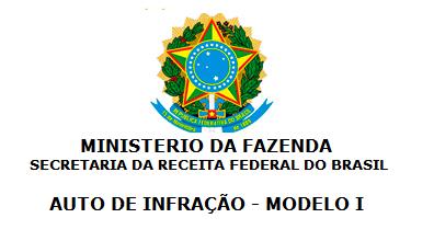 https://lenircarneiro.blogspot.com/2017/07/multa-por-atraso-na-entrega-da.html
