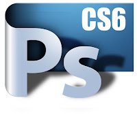 Adobe Photoshop CS6 Full Version + Serial Crack