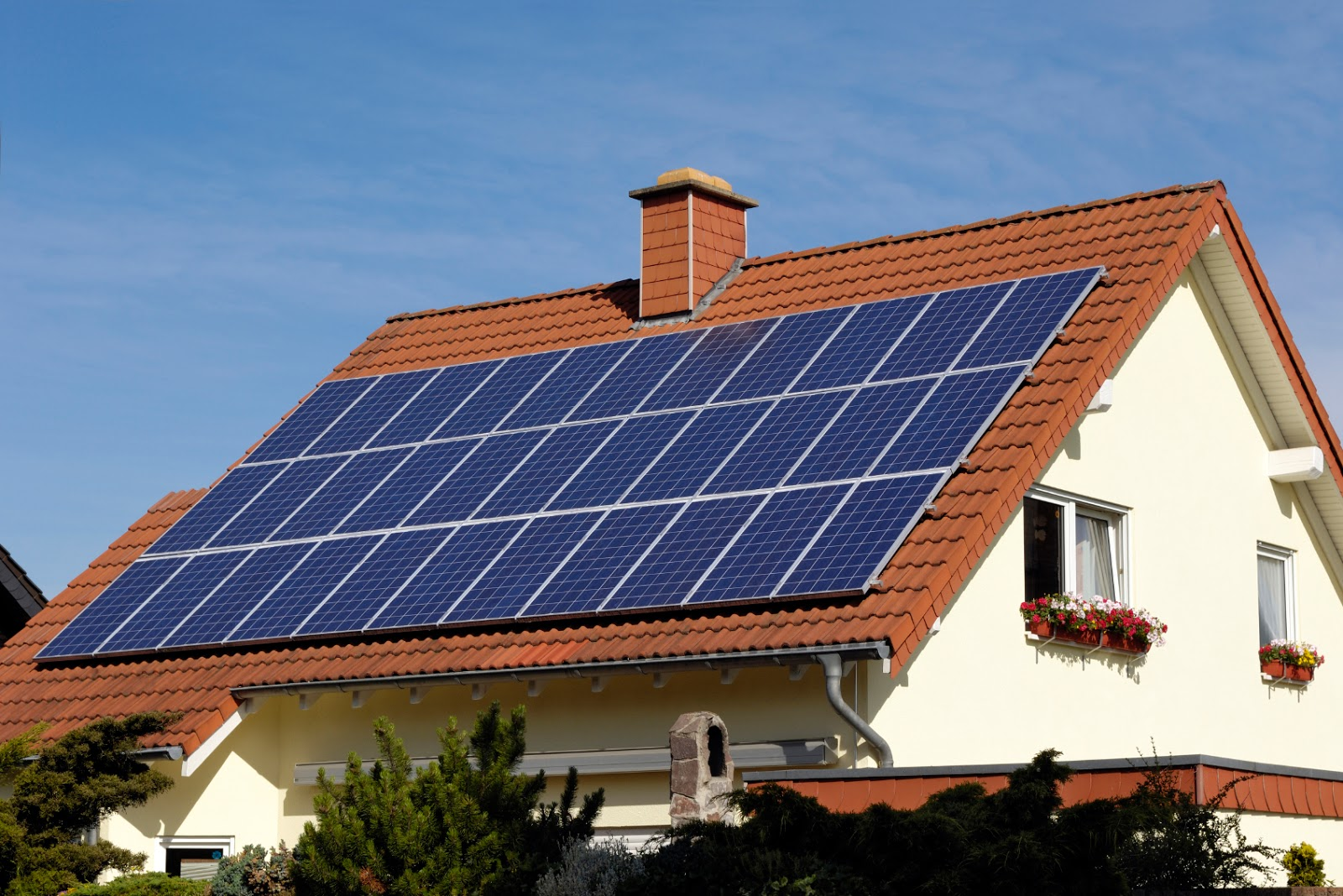 Pasang Panel Solar Atas Bumbung Di Malaysia Install Solar Panels On Roof In Malaysia Bangunan Dan Tempat Yang Sesuai Dipasang Panel Solar Buildings And Places Suitable For Solar Panels Installation